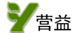 yyjsbz.com