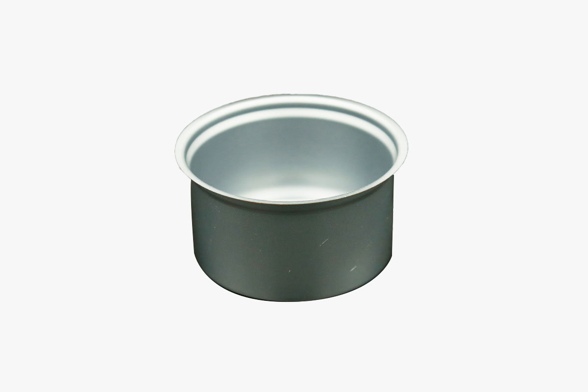 Advantages and Disadvantages of Metal Food Cans