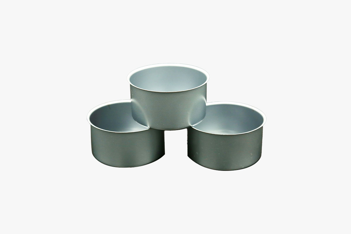 Food Packaging Advice - How Tin Cans Are Used