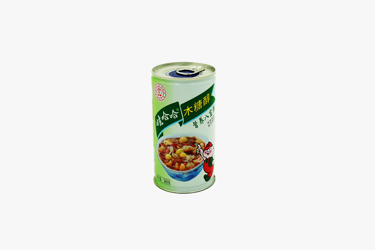 Why metal packaging food cans are the preferred food packaging cans for food companies